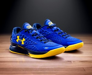 curry1_lander_colorfeature_low_home_062215