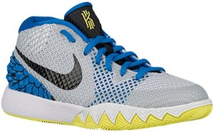 nike-kyrie-1-gs-wings-1