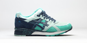 ubiq-asics-gel-lyte-speed-jade-1