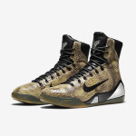 KOBE-IX-HIGH-EXT-QS-716616_001_E_PREM-2