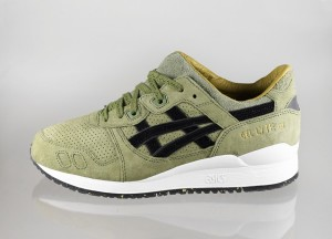 xasics-gel-lyte-3-footpatrol-1_1.jpg.pagespeed.ic.oAE0AywDky