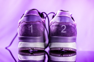 packer-shoes-x-diadora-n-9000-purple-tape-5