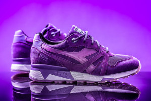 packer-shoes-x-diadora-n-9000-purple-tape-8