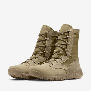NIKE-SFB-LEATHER-688973_200_E_PREM