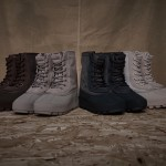 Yeezy-Footwear-Editorial-0071-Copier