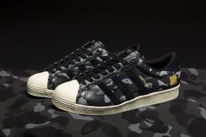 adidas-UNDFTD-Bape-2