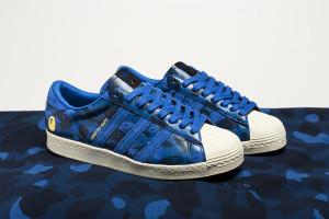 adidas-UNDFTD-Bape-5