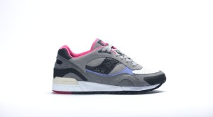 afew-store-sneaker-saucony-x-west-nyc-shadow-90-grey-white-12