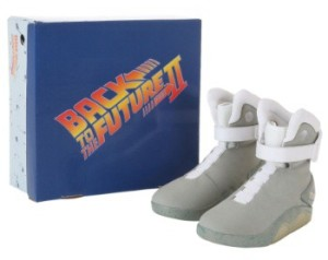 back-to-the-future-2-light-up-shoes-alt-1-1