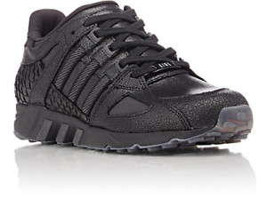 Adidas Pusha T King Push Black Market Black Friday
