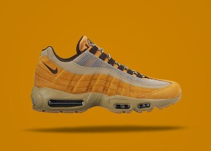 IFWT_nike-air-max-95-wheat-2015-600x430