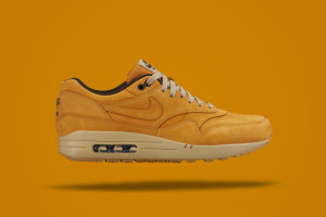 Nike-Air-Max-1-Wheat-Pack-2015