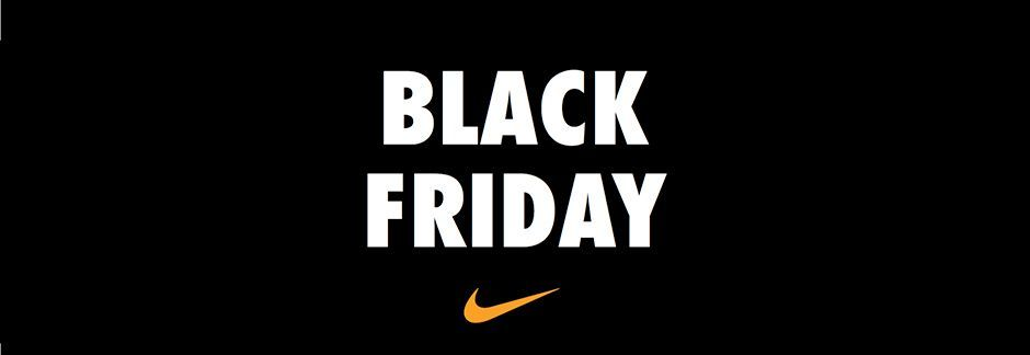 Black Friday Releases and Restocks