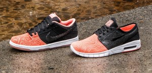 premier-nike-sb-fish-ladder-collection