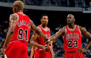 96-Bulls