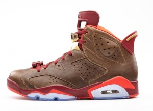 FL_Unlocked_Air_Jordan_6_Celebration_Collection__Cigar_02-800x580