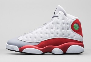FL_Unlocked_FL_Unlocked_Air_Jordan_13_Retro_Grey_Toe_02-800x542