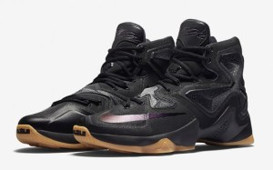 Nike-LeBron-13-33-630x393