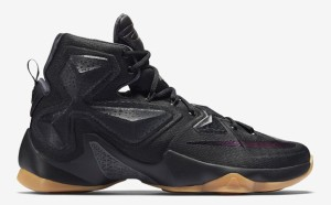 Nike-LeBron-13-BLACK-LION-Release-Date-2-622x386