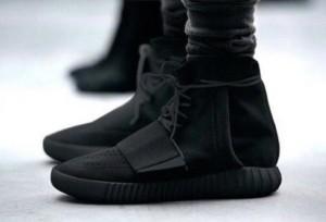 adidas-yeezy-boost-black-e1424131015118