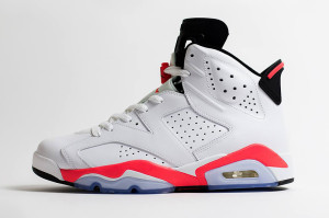 air-jordan-6-retro-whiteinfrared