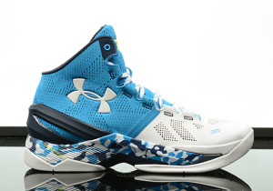 Under-Armour-Curry-2-Haight-Street-1