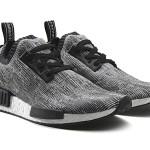 adidas-nmd-primeknit-grey-black-2