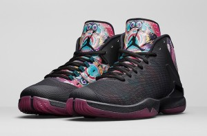 Jordan Super Fly 4 CNY  840476-060