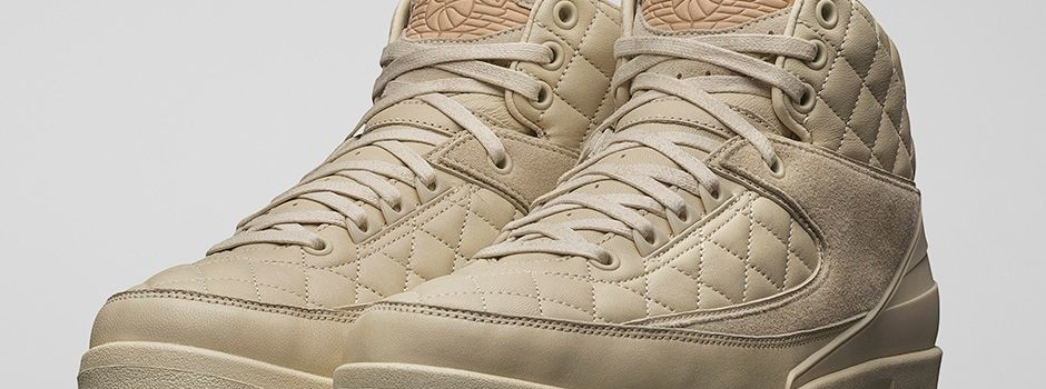January 30th Release Links