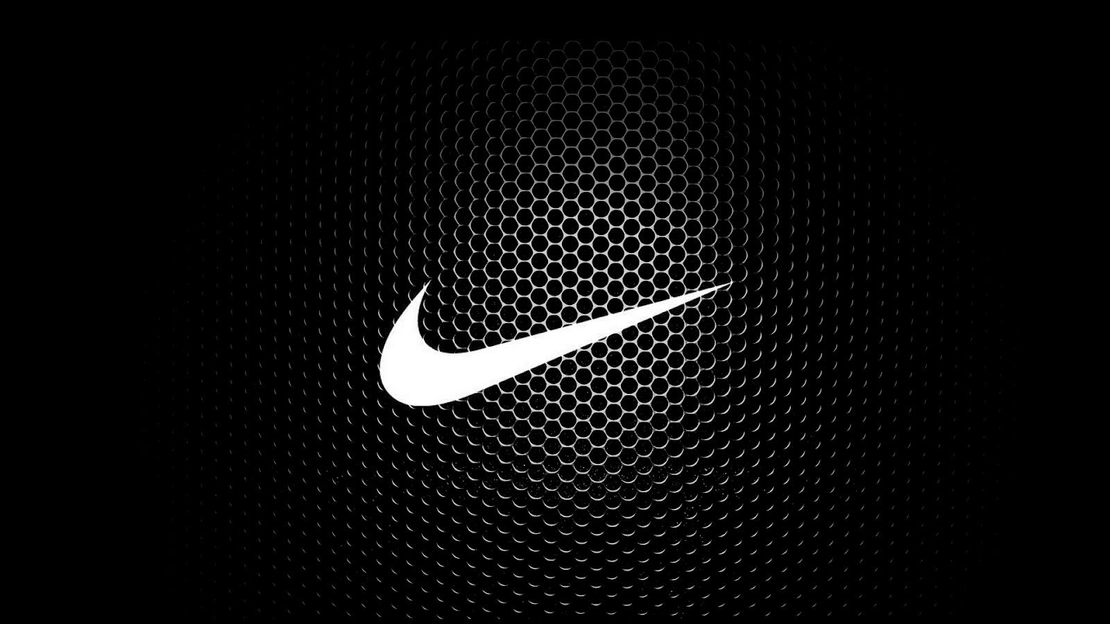 End of February 20% off Nike Sale