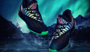 adidas-james-harden-all-star-crazylight-release-date-thumb