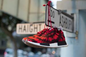 adidas-nmd-runner-pk-nice-kicks