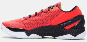 under-armour-curry-two-low-red-energy-release-date-2