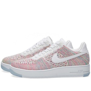 24-03-2016_nike_wairforce1flyknitlow_whiteradiantemerald_cj_2