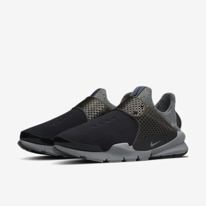 NIKE-SOCK-DART-TECH-FLEECE-834669_001_E_PREM-2