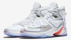 Nike-LeBron-13-Easter-1-622x349