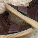 adidas-Yeezy-Boost-750
