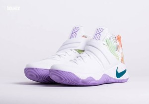 nike-kyrie-2-easter-2 820537-105