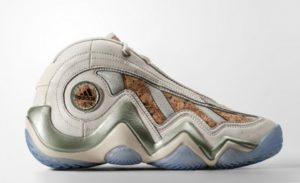 Adidas Kobe Vino EQT Elevation Crazy 97 AQ8556