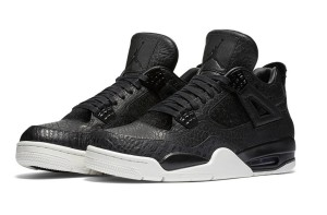 AJ4Pinnacle