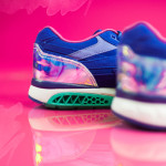 Cam'ron x Reebok Ventilator Supreme PH Purple Haze AR1257 camron