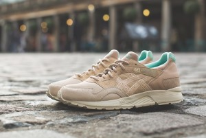 OFFSPRING-x-ASICS-GEL-LYTE-V-20TH-ANNIVERSARY4-700x468