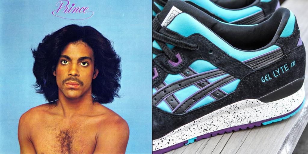 Prince1979
