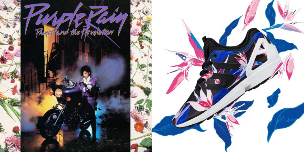 PurpleRain1984