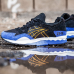 BAIT x Asics Gel Lyte V Splash City 73-9