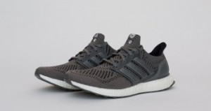 Highsnobiety x Adidas Ultra Boost S74879