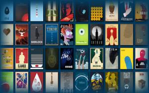 Kodi Exodus Free Streaming TV and Movies