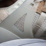 eqt-oddity-luxe-pack-5