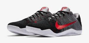 Kobe 11 Elite Muse II 822675-060