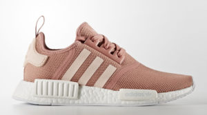 adidas nmd r1 pk winter wool adidas basketball shoes for girls